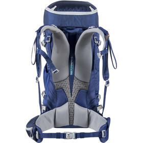 Millet Peuterey Integrale 35+10 Backpack Women, blue depths